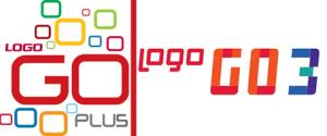 Logo POS Genius Entegrasyonu GO 3 ve GO Plus