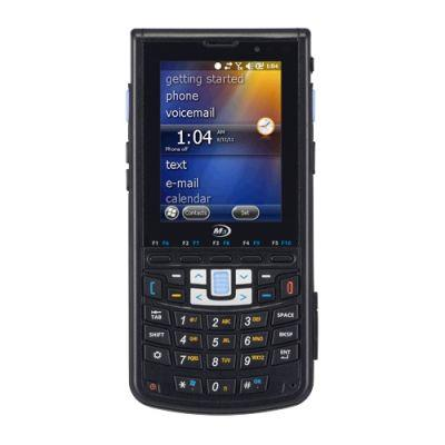 M3 Mobile M3 Smart(MC 7000S) 2.8 Wifi,Bluetooth,ScannerWM El Terminali