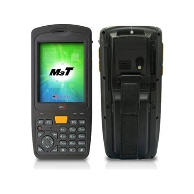 M3 Mobile M3T MC6700 Wifi,Bluetooth,Laser El Terminali